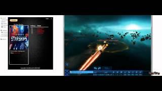 Sid Meier Starships Trainer +4