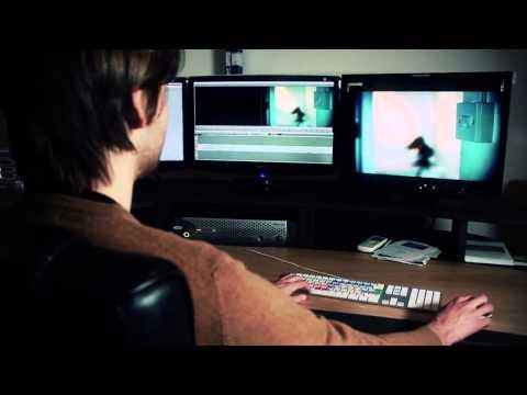 Green Screen Soho Studio Film