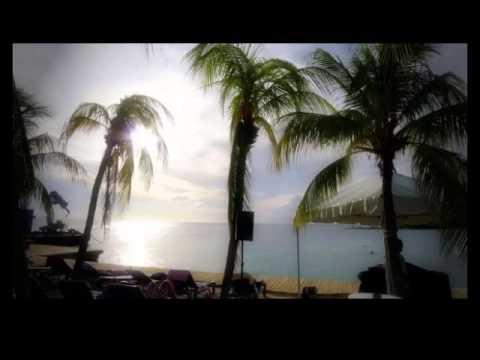 Umbrella -Rihanna ft. Shaggy- Strong Independent Caribean Queen Re-Remix by DeeJay Ralf