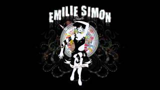 Watch Emilie Simon Chinatown video