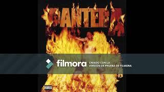 Pantera - Goddam Electric - HQ