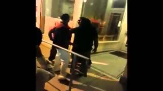 Repeat youtube video WORLDSTARHIPHOP BRUTAL KNOCKOUT 2013