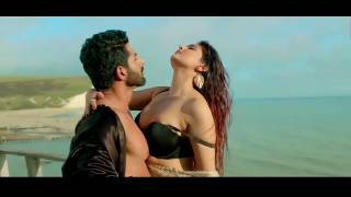 Tum Mere Ho Video Song | Hate Story IV | Hot Filmy Clips