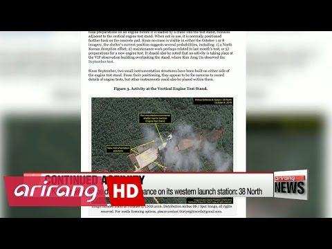 NEWSLINE AT NOON 12:00 UN Security Council condemns N. Korea's failed ballistic missile test