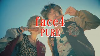 6Face#4PURE