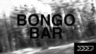 Kretipleti Live - 25 march - Bongo Bar - Sweden 2011 [Pre ad]