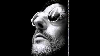 Leon The Professional - Tony The IBM HD