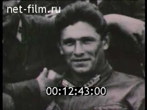 Борис Сафонов