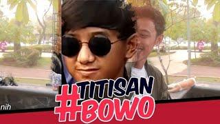 Download Video Kumpulan vidgram lucu gara gara bowo..yang lagi viral MP3 3GP MP4