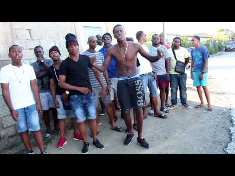 BechoLize -  Huma Rapper (Official VideoClip) 2015