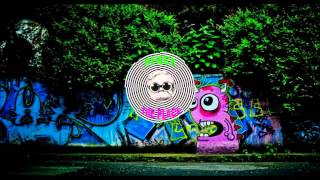 SUBSTAINLES - JUNGLE RIOT Thumbnail