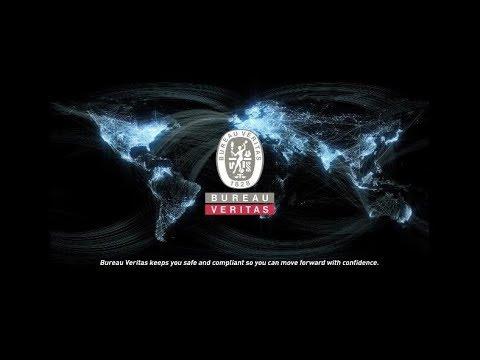 Bureau Veritas - Power & Utilities