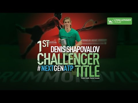 Image result for #NextGenATP Lead Challenger Q1 Storylines