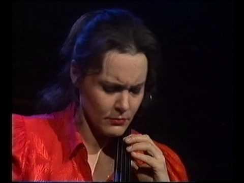 Ravel Habanera  - Michaela Fukačová