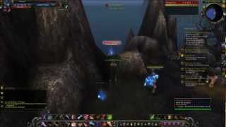 World of Warcraft - Alienware X51 i3 - Ultra Settings