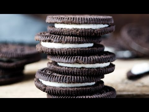 What You Should Know Before Eating Another Oreo