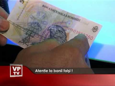 faceți bani în zonă)