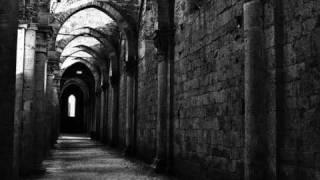 Giuseppe Verdi - Messa da Requiem - Dies Irae