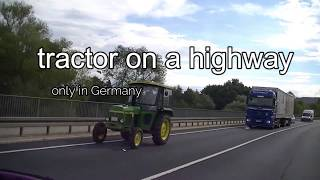 RV Travel  VLOG, ROAD TRIP Germany Pottenstein Prullsbirkig