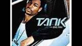 Tank - One Man Video