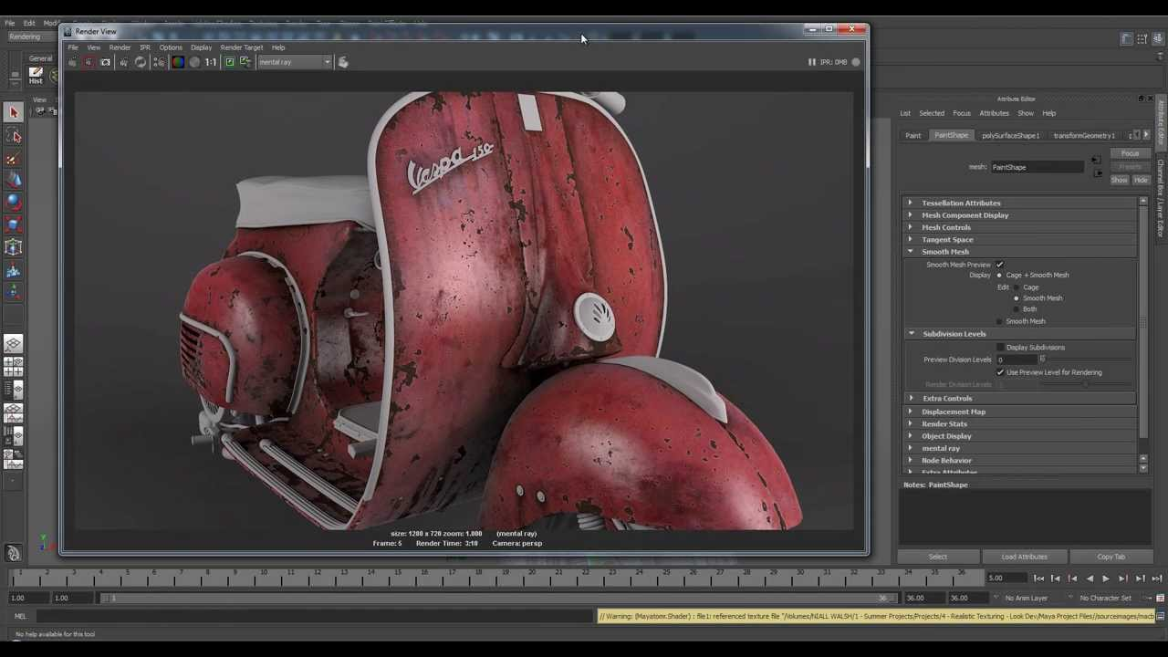 How To Create Bump Maps From Texture Maps Within Photoshop Youtube
