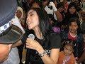 ELLA - Dekat Padamu LIVE Di Dataran Pahlawan, Melaka Pada Tahun 2007