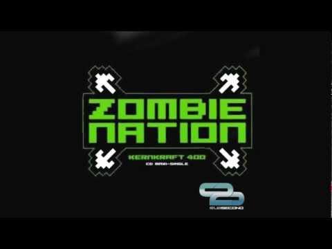 zombie nation kernkraft 400 sport chant stadium remix