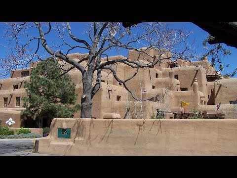 Pictures from and around Santa Fe New Mexico