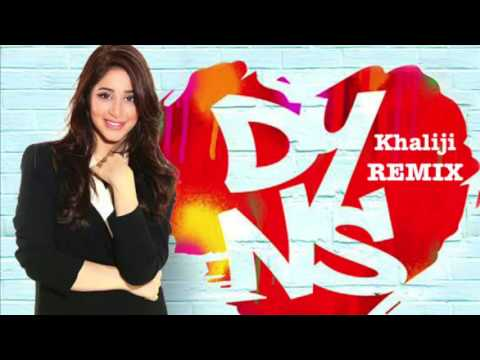 Aseel and Shaggy | Don't You Need Somebody-(Khaliji Remix) ريمكس خليجي
