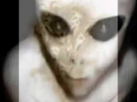 extraterrestre 666