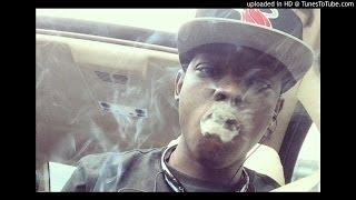 Bobby Shmurda - Hot Nigga (Remix) (Feat. French Montana,T.I.,Juicy J,Rich The Kid, Ace Hood, Gunplay