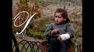 Ponette (1996) Trailer Legendado