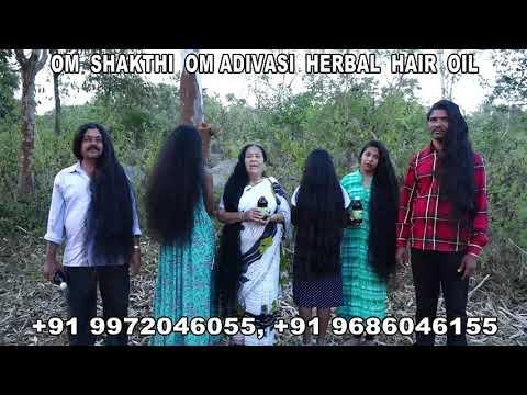 long-hair-growth-oil,-best-oil-for-hair-growth-and-dandruff,-homemade-hair-oil-for-dandruff-remove