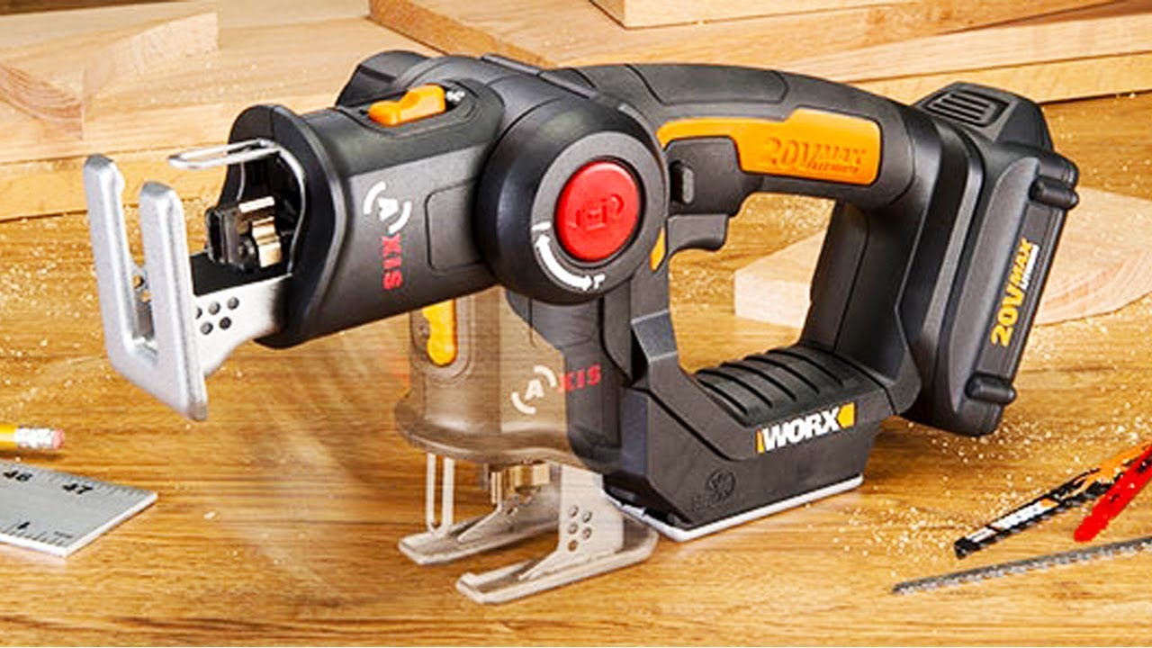 5 New Latest Best Diy Woodworking Gadgets Tools 2018 Youtube