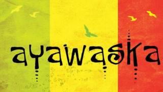 Y al Final Ayawaska Natem YouTube Videos