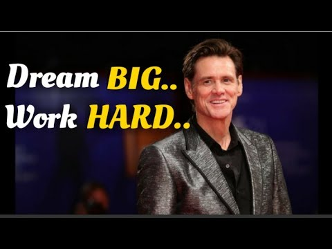 dream-big..work-hard..!!-best-motivational-video-2019-jim-carrey