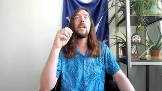 The Cringe Fringe Left Going After Christianity is a Massive Mistake