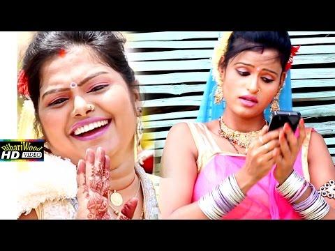 बेच के नथुनिया देवघर जाई - Pushpa Rana - Bhojpuri Songs New 2016 - Bhojpuri kawar
