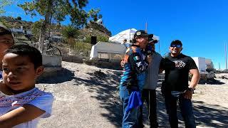 Despedida del Correcaminazo 2019 Saltillo / Parras del Moto Club Correcaminos !!!!!