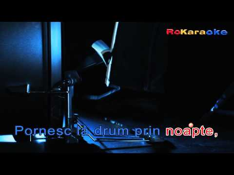 COMPACT - Fata dn vis Karaoke profesional
