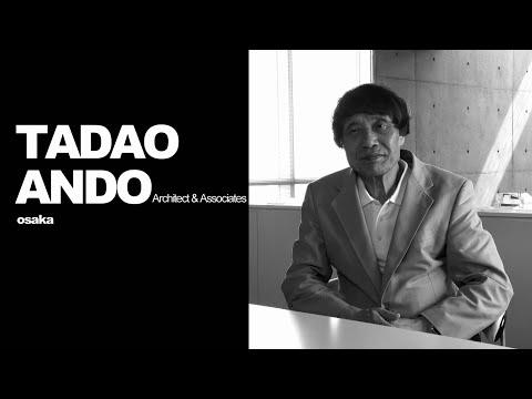 Tadao Ando – Kirche des Lichts, Osaka English