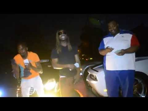 Basiclly_rich life_official video_July 2915