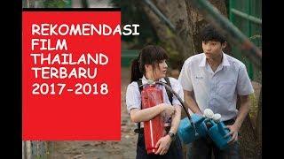 Video Rekomendasi film Thailand terbaru ini Menarik dan asik untuk ditonton download MP3, 3GP, MP4, WEBM, AVI, FLV Agustus 2018