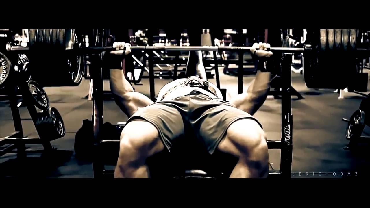 Bodybuilding, fitness, видео уроки, советы.