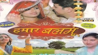 Bhojpuri Hot Songs 2015 New || Jaipur Se Lahenga Manga De || Manjari Madhur