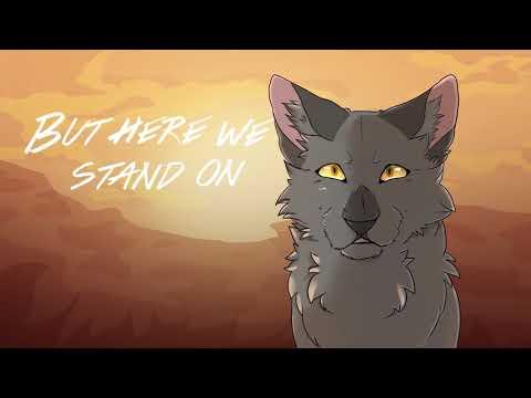 .:Let's Go To War:. PMV