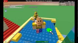 ROBLOX-Video von ROplay987