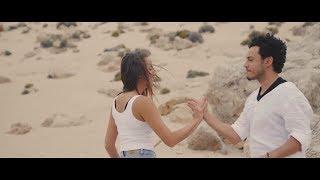 Buray & Sezen Aksu - Unutuldum (2017) Yeni Klip