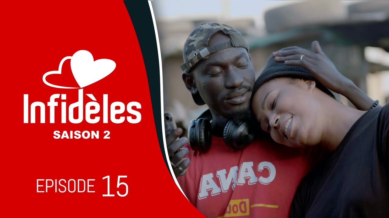 Download INFIDELES - Saison 2 - Episode 15 **VOSTFR**