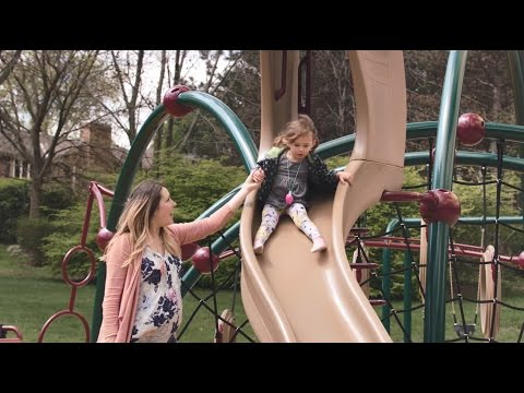 What Tourism Looks Like to Katie Scherer, local Omaha mom